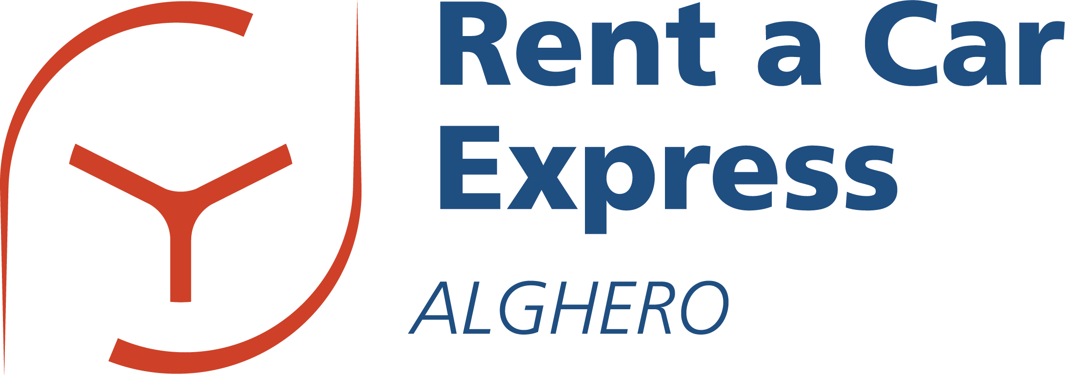 Rent a Car Express